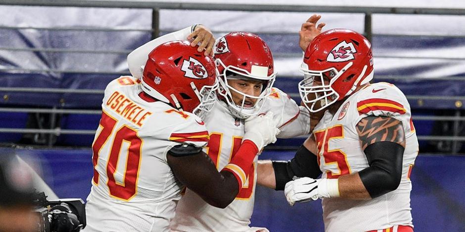 Kansas-City-Chiefs-Jefes-NFL