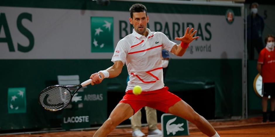 Novak-Djokovic-Roland-Garros-Francia