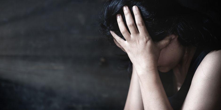 mujer-niña-violencia de género-violación-golpes-violencia