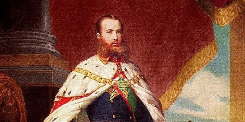 Maximiliano-de-Habsburgo-1280x720