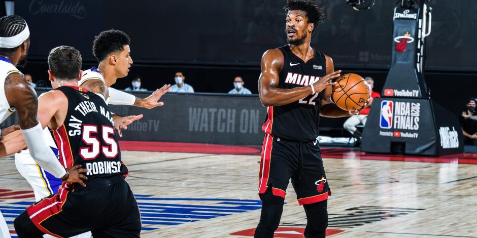 Heat-Lakers-Jimmy-Butler