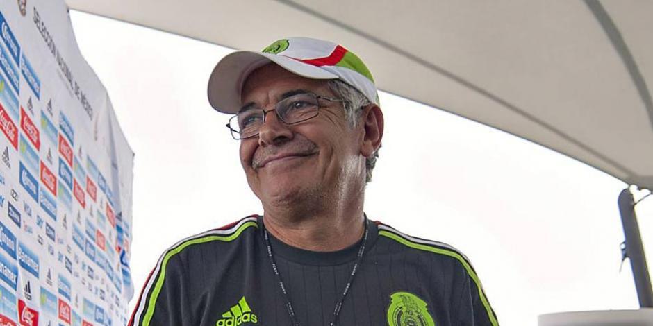 Ricardo-Ferretti-tigres-Seleccion-Mexicana