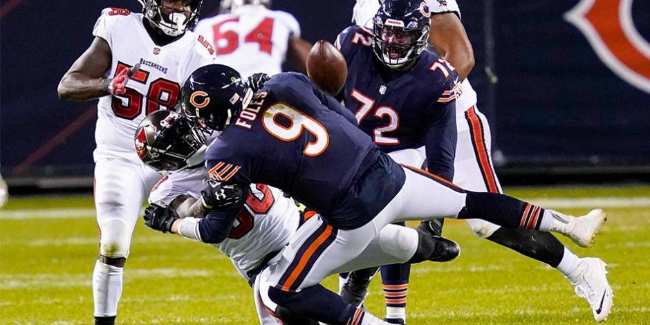 Bears-Buccaneers-NFL