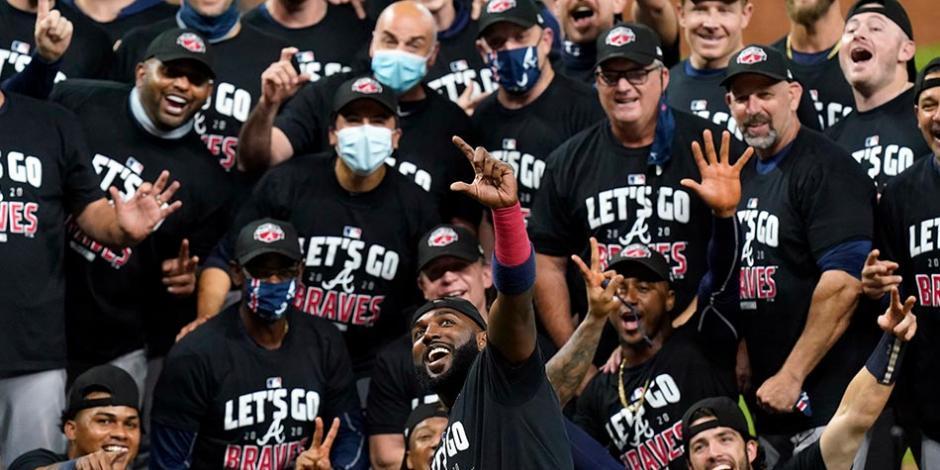 Bravos-Atlanta-MLB