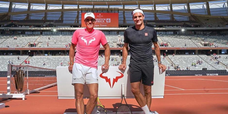 Roger-Federer-Rafael-Nadal-Tenis-ATP