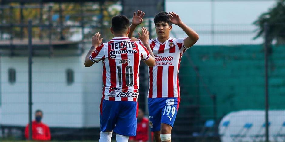 Chofis-Lopez-Chivas-Sub-20