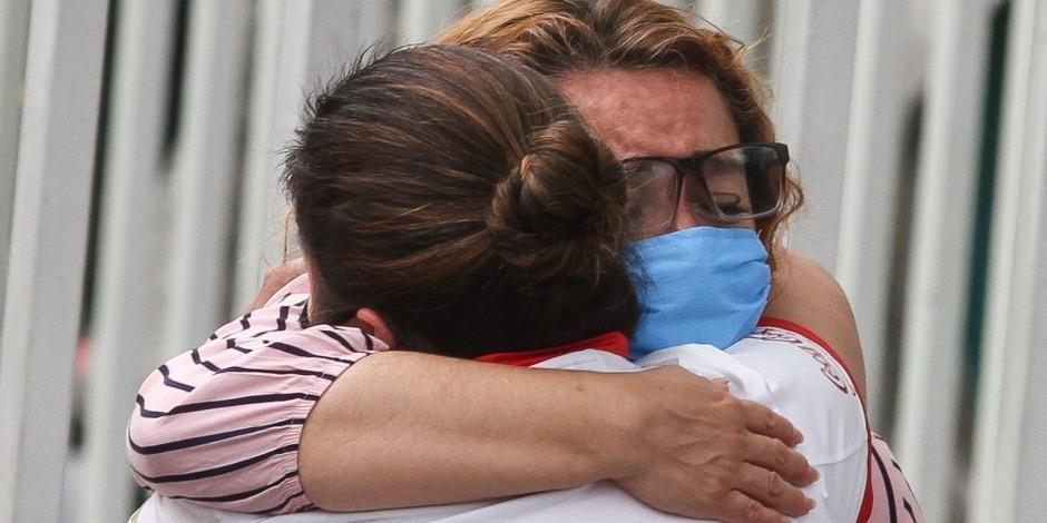Coronavirus-mexico-muertes-contagios