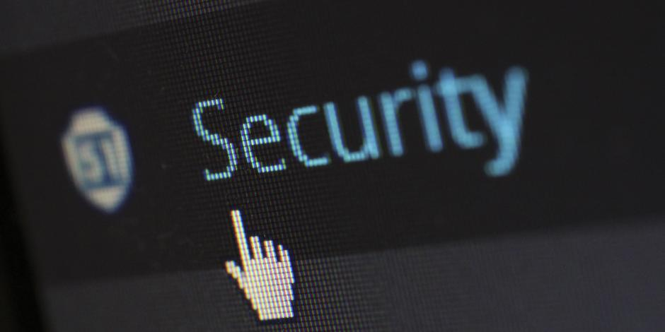 phishing-internet-ciberseguridad