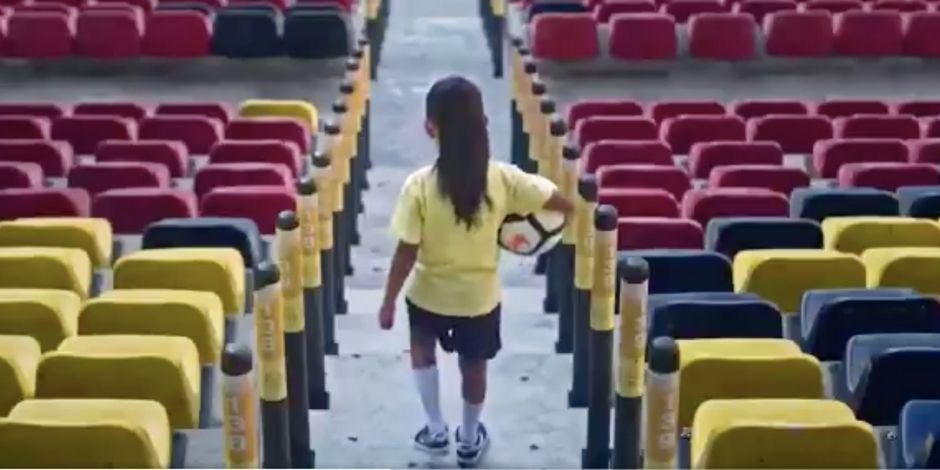 América-futbol