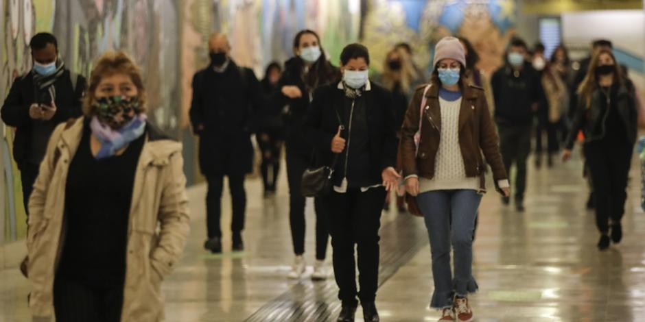 Italia-pandemia-coronavirus-COVID-19