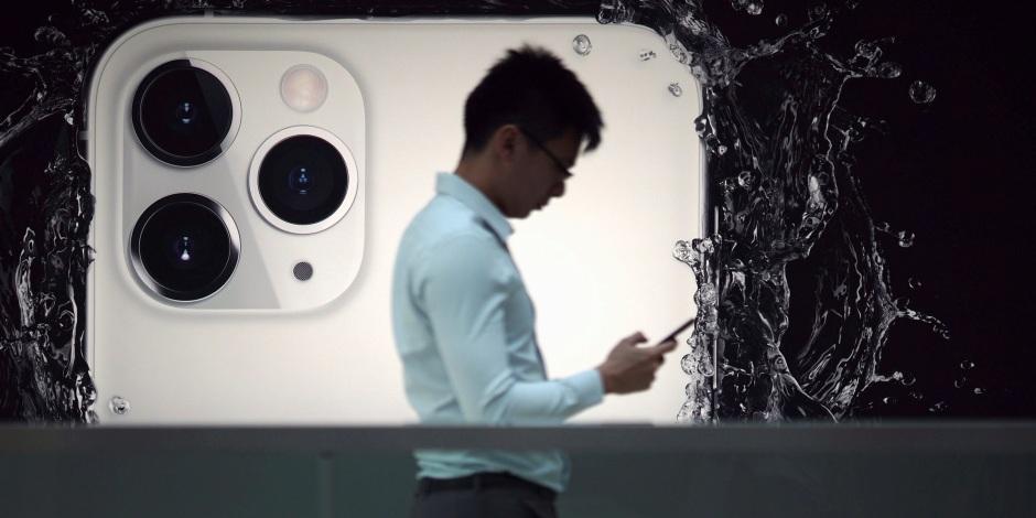 Apple-Iphone-5g-