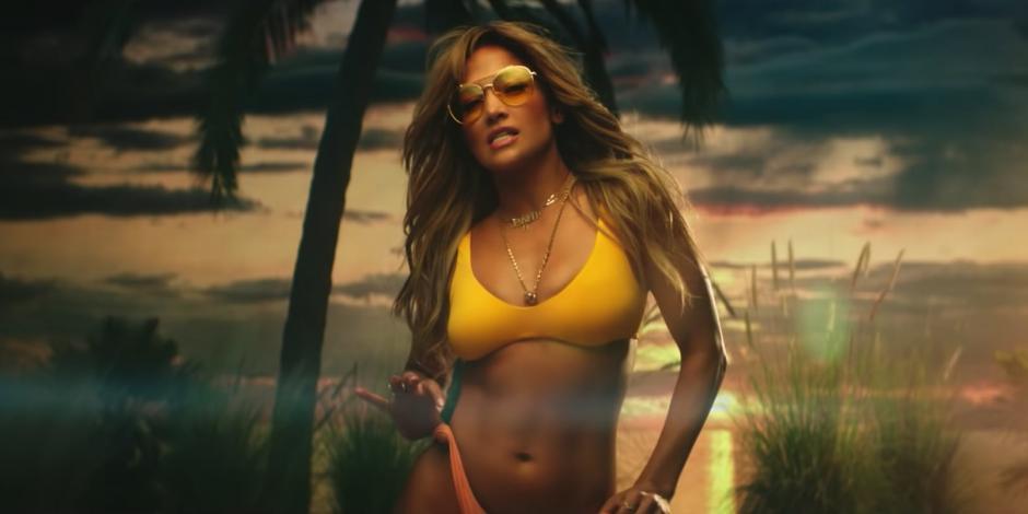 Jennifer-Lopez-Bad-Bunny-Te-Guste-Music-Video