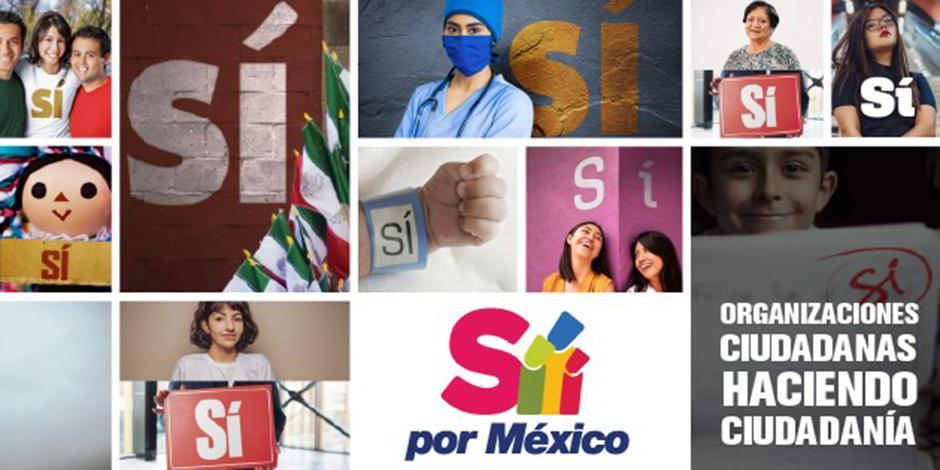 si-por-mexico-facebook