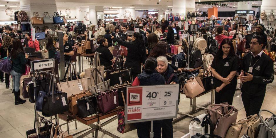 Buen Fin 2020-ofertas-compras