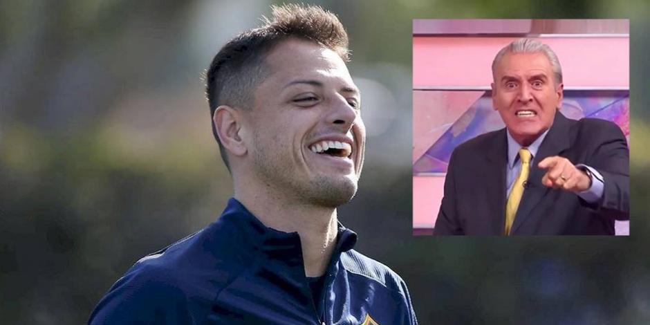 Chicharito-Hernandez-Carlos-Albert