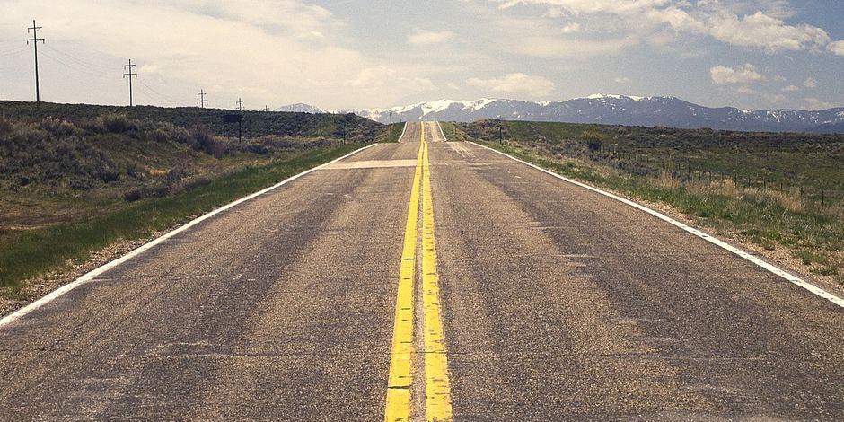 Carretera-Guerrero