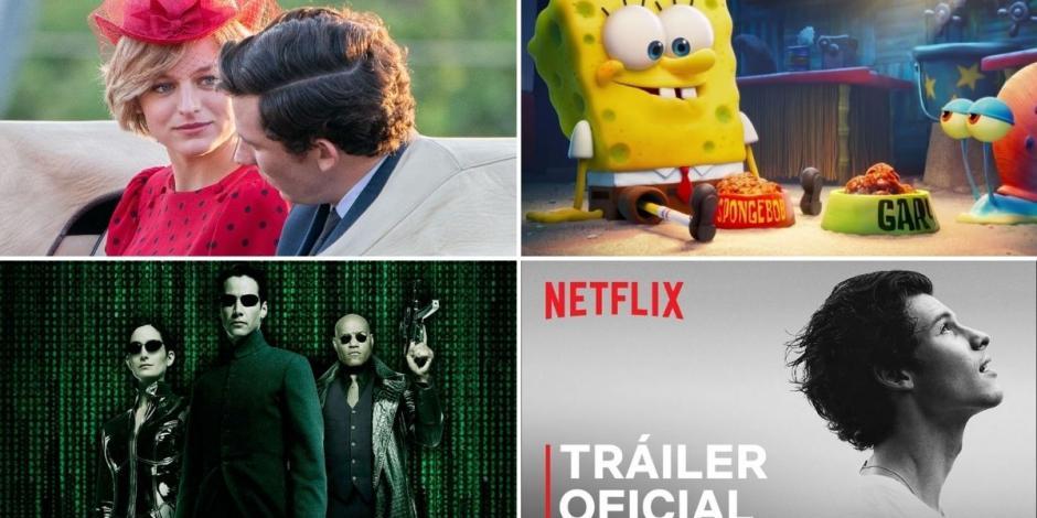 Estrenos-Netflix-noviembre-2020