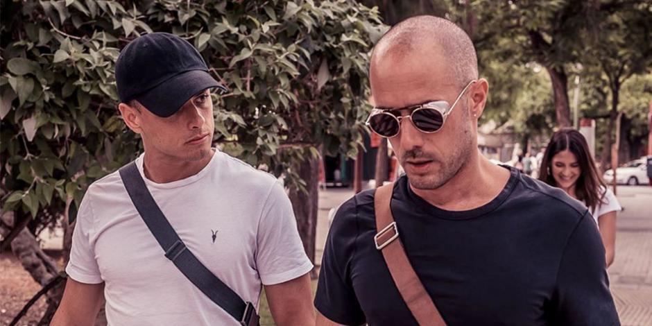 Diego-Dreyfus-Javier-Hernandez