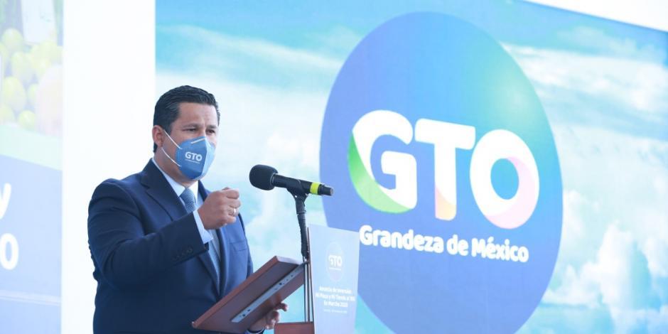Guanajuato-programas sociales-Diego Sinhue