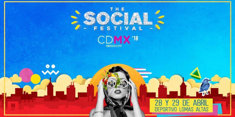 The-Social-Mexico-header