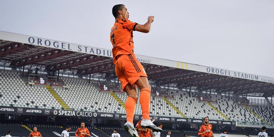 Cristiano-Ronaldo-Juventus-Serie-A