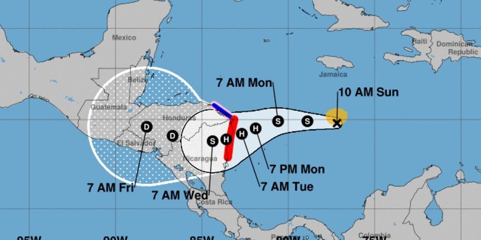 eta-huracan-honduras-clima