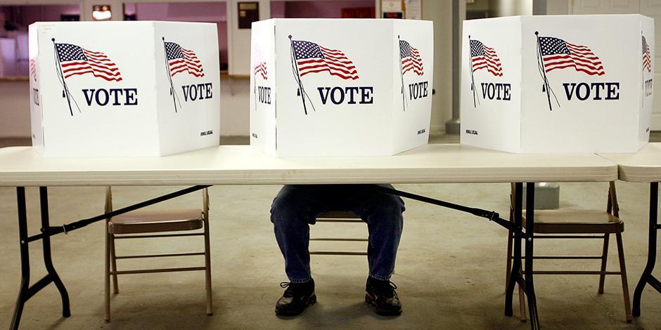 elecciones-usa-2020