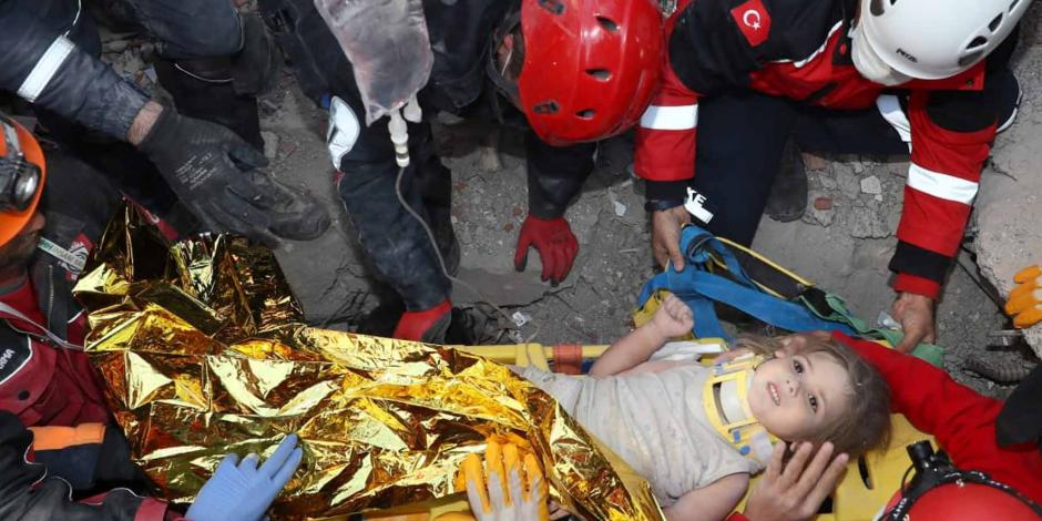 Rescate Ayda
