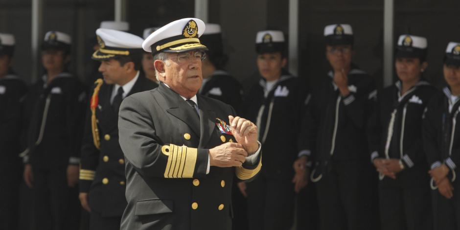 Francisco Saynez