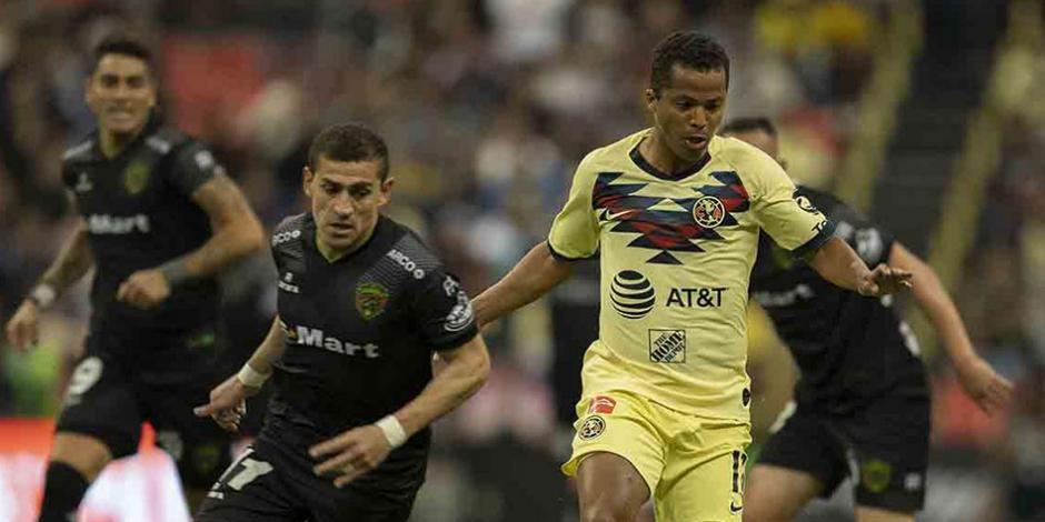 Juarez-America-Liga-MX-Guard1anes-2020