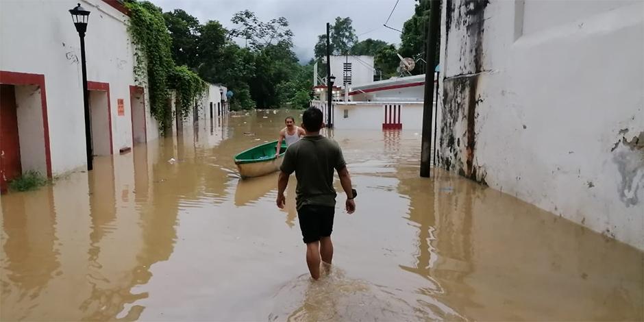 tabasco-inundaciones-2