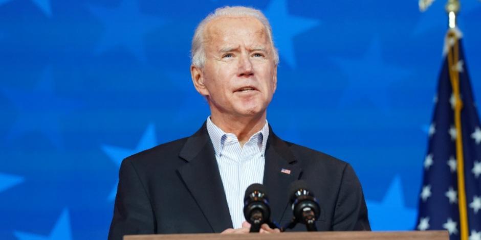 Joe Biden-elecciones-estados unidos-discurso