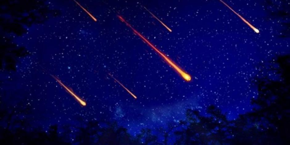 lluvia-estrellas-bolas-fuego