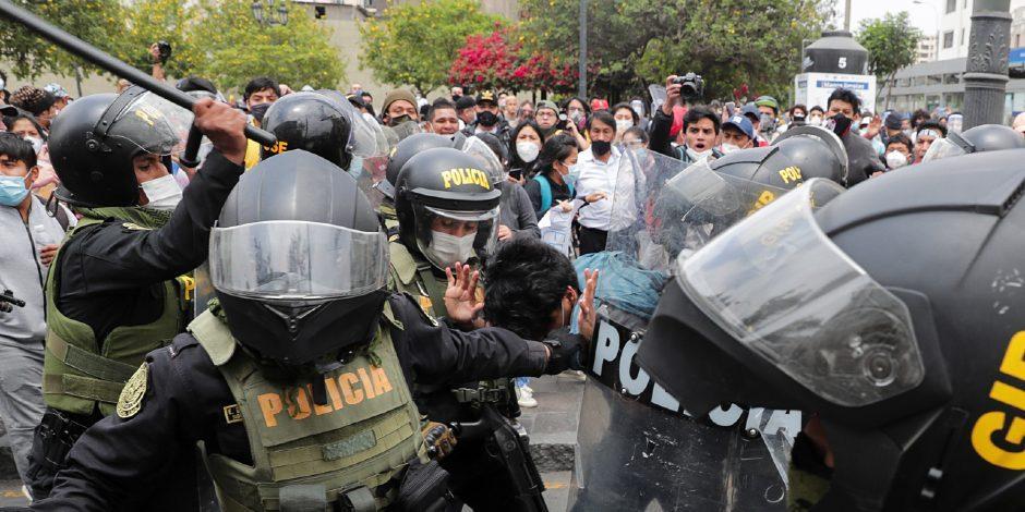 protestas-peru-