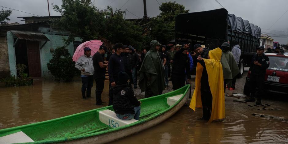 chiapas-inundaciones
