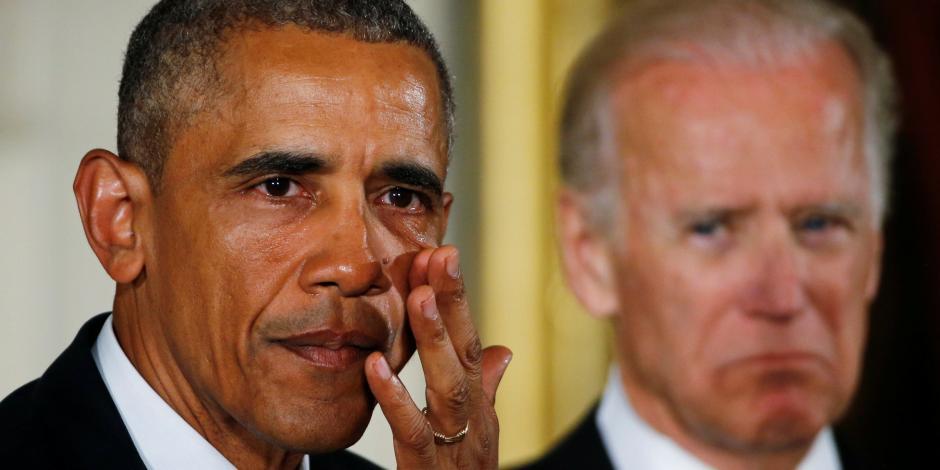 obama-biden-reuters
