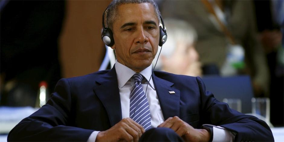 obama-audifonos-reuters