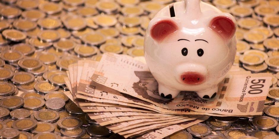 Afore-dinero-ahorro