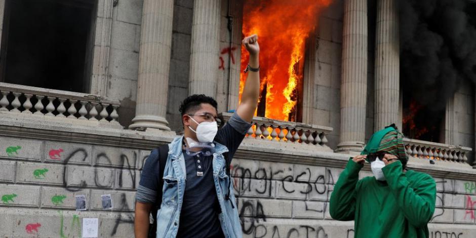 Guatemala-incendia-