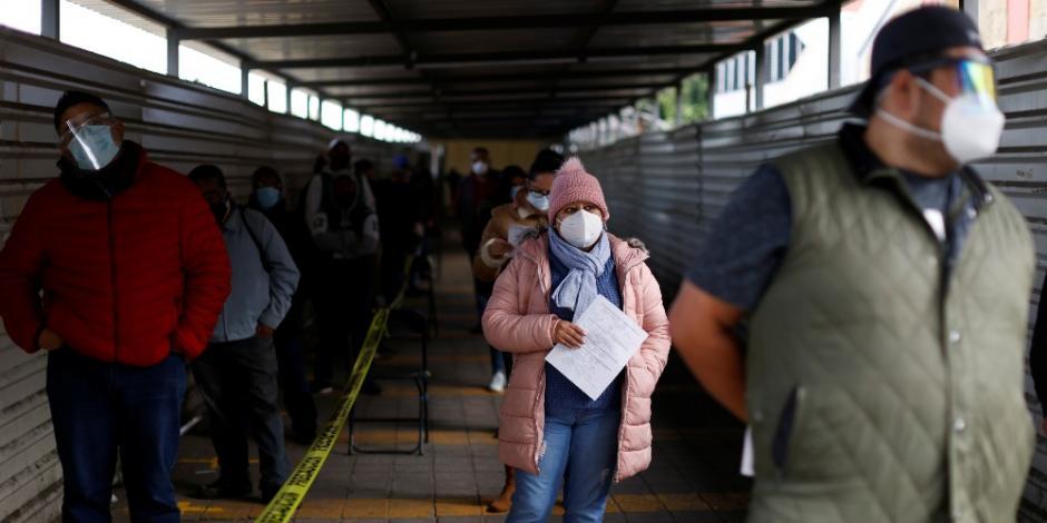 COVID-19-México-Coronavirus-contagios-casos