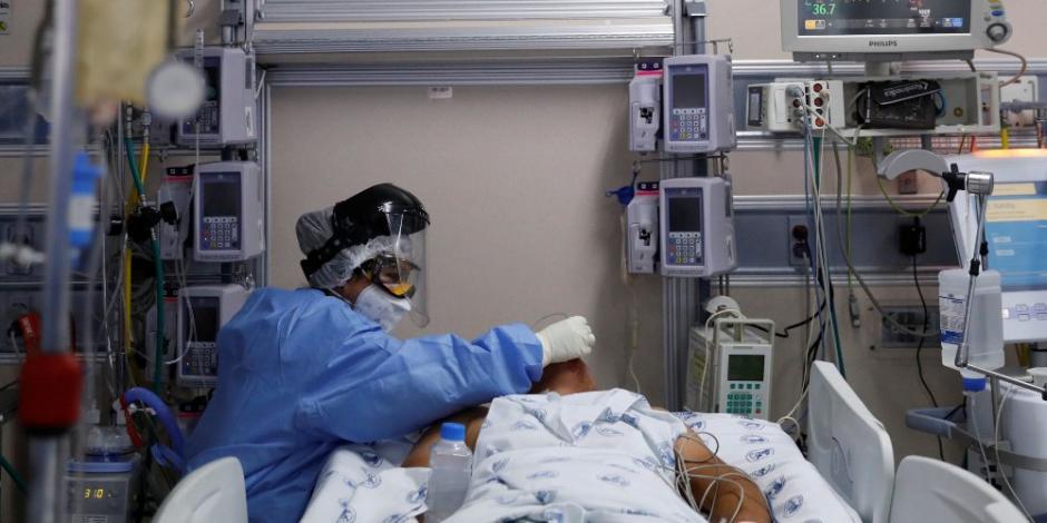 Covid-19-México-enfermo-tratamiento-coronavirus-muertes-contagios