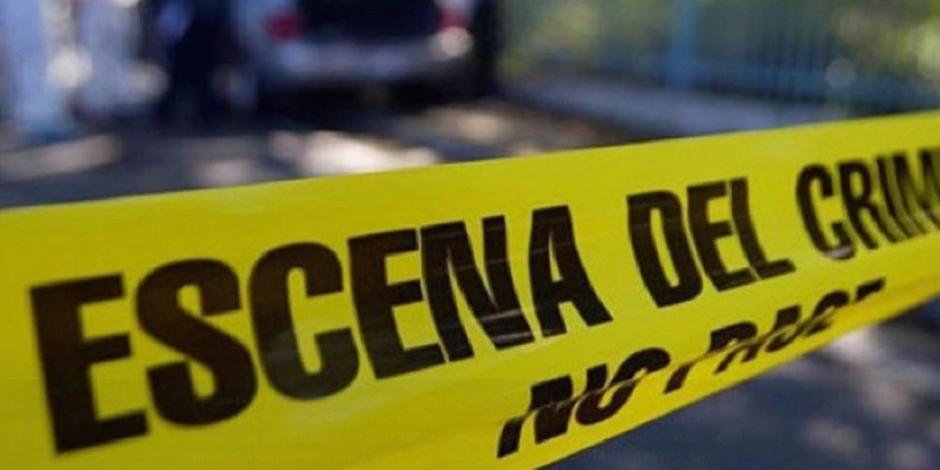 escena del crimen-cuartoscuro-asesinan-matan
