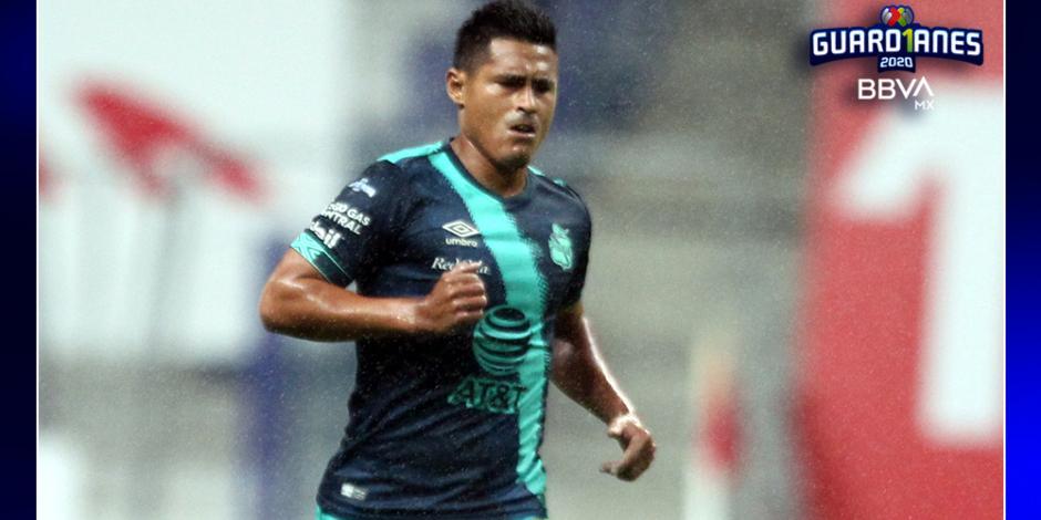 VIDEO: Resumen y goles del Monterrey vs Puebla, Repechaje Guard1anes 2020