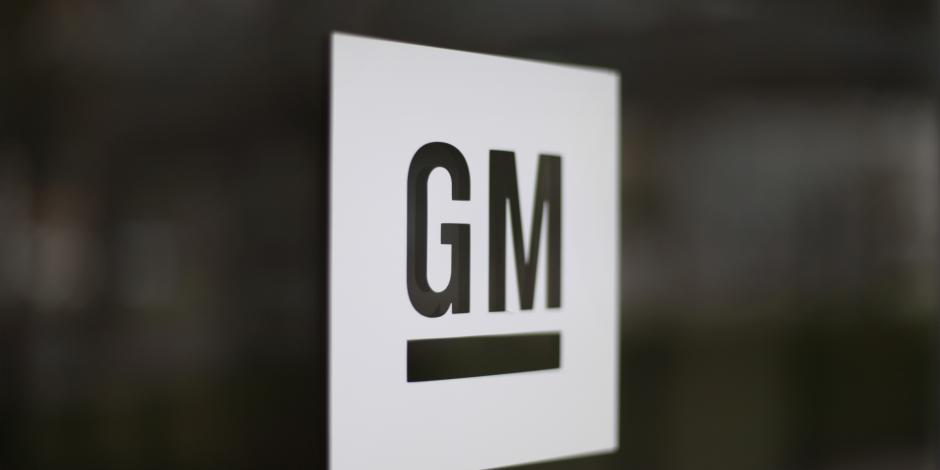 GM_foto