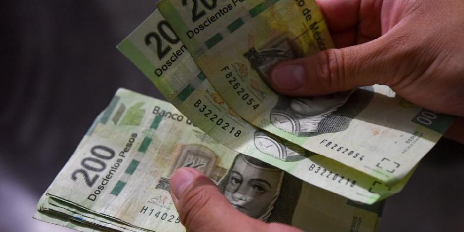 depósitos-bancos-tiendas-corresponsales bancarios