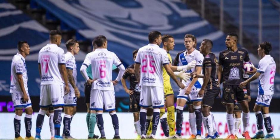 Puebla-Leon-Liga-MX