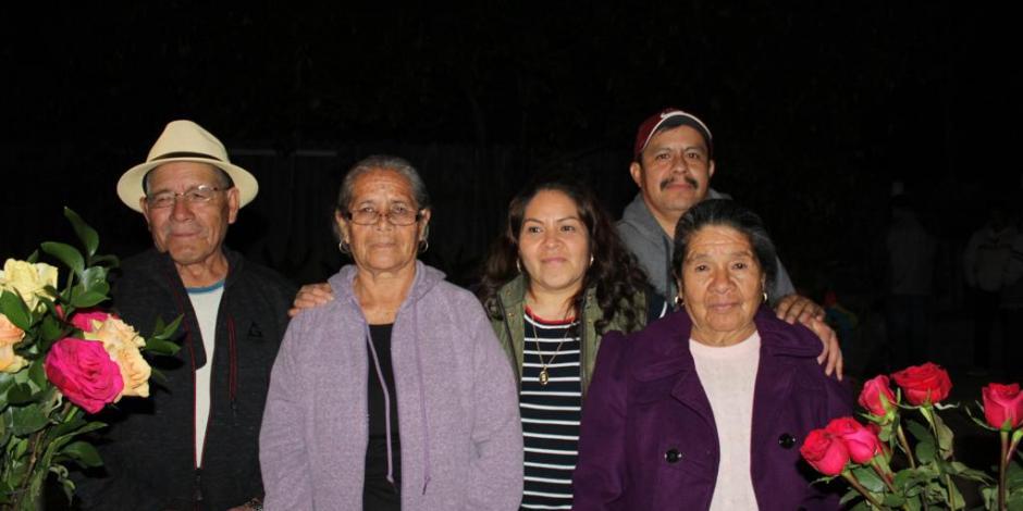 familias michoacan