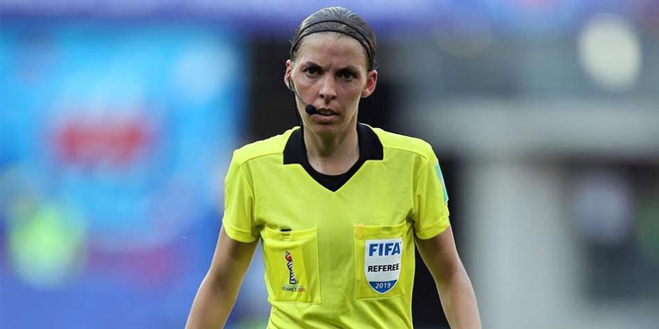 Stephanie-Frappart-Champions-Lesague