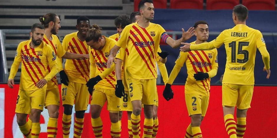 Barcelona-LaLiga-Champions-League