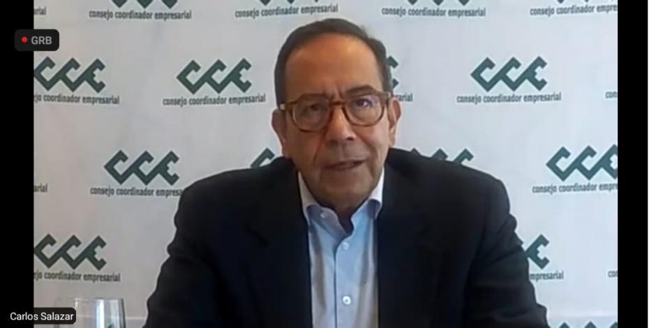CCE_Carlos Salazar